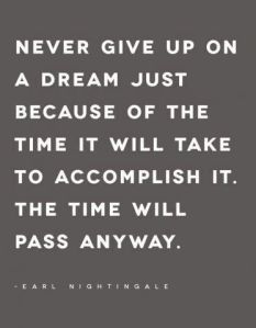 dont-give-up-on-your-dreams_the-time-will-pass-anyway